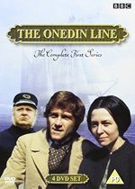 Onedin Line - Series 1 (Import)