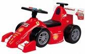 Feber Ferrari F1  - Loopauto