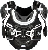 Leatt Chest Protector 5.5 Pro HD-XXL
