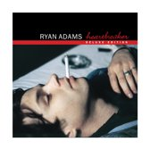 Heartbreaker (Deluxe Edition) (CD+DVD)