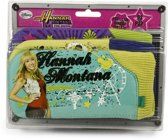 Hannah Montana Console Socks (3DS, DSi, DS Lite, PSP)