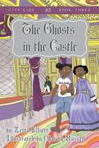 The Ghosts in the Castle