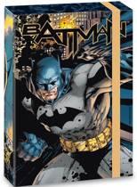 Batman - A4 box - Multi
