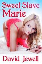 Sweet Slave Marie