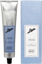 APE BY DEPOT Crema Base Di Styling