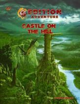 5th Edition Adventures