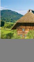 Lesereise Schwarzwald