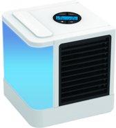 CoolerAir® Premium - Draagbare Luchtkoeler/Ventila