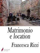 Matrimonio e location