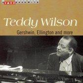 Gershwin Ellington And...
