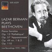Furtwangler Conducts Schumann