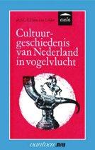 Vantoen.nu - Cultuurgeschiedenis van Nederland in vogelvlucht