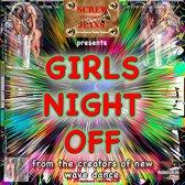 Girls Night Off