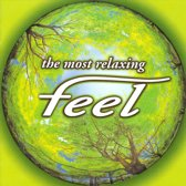 Most Relaxing: Feel, Vol. 1