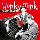 Honky Tonk Piano Bar