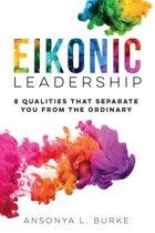 Eikonic Leadership