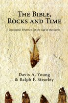 The Bible, Rocks, and Time
