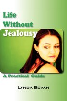 bol com | Overcoming Retroactive Jealousy | 9781502891921
