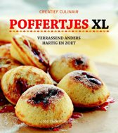 Poffertjes XL
