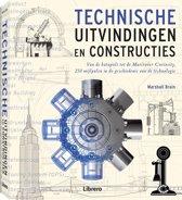 Technische uitvindingen en constructies