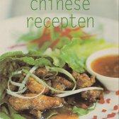 Overheerlijke Chinese recepten