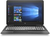 HP Pavilion 15-bc010nd - Laptop