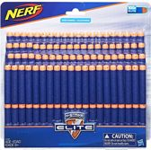 Nerf N-Strike Elite 100 Dart