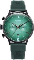 Moody heren horloge WWRC517