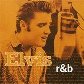 Elvis R & B