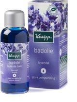 Kneipp Lavendel Badolie - 100 ml