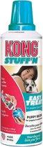 Kong Stuff'n Pasta Hondensnack Puppy - Vlees - 226 g