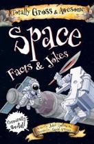 Space Facts & Jokes