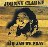 Jah Jah We Play
