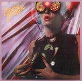 Bionic Boogie -Reissue-