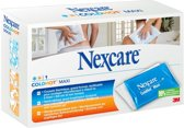 Nexcare™ ColdHot Maxi Gelkompres, 300 x 195 mm