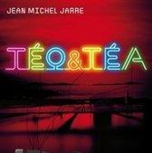 Teo & Tea + DVD