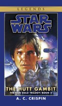 Han Solo Tril#2