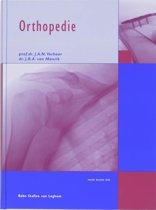 Quintessens - Orthopedie
