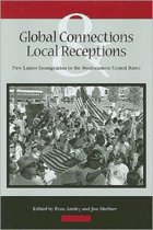 Global Connections and Local Receptions