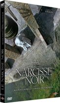 Le Narcisse Noir