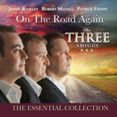 On the Road Again: The Essential Collection