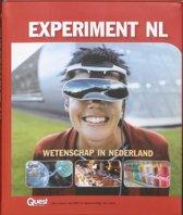 Experiment Nl