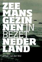 Zeemansgezinnen in bezet Nederland