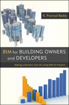 BIM for Building Owners and Developers