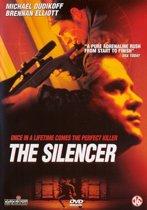 The silencer (dvd)