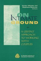 On Intimate Ground