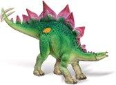 tiptoi® - Stegosaurus