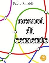 Oceani di cemento