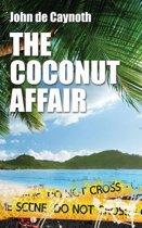 The Coconut Affair