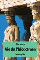 Vie de Philopoemen